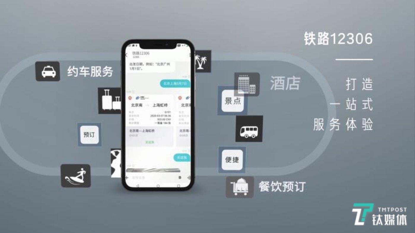 利用5G消息可以实现和App一样的效果