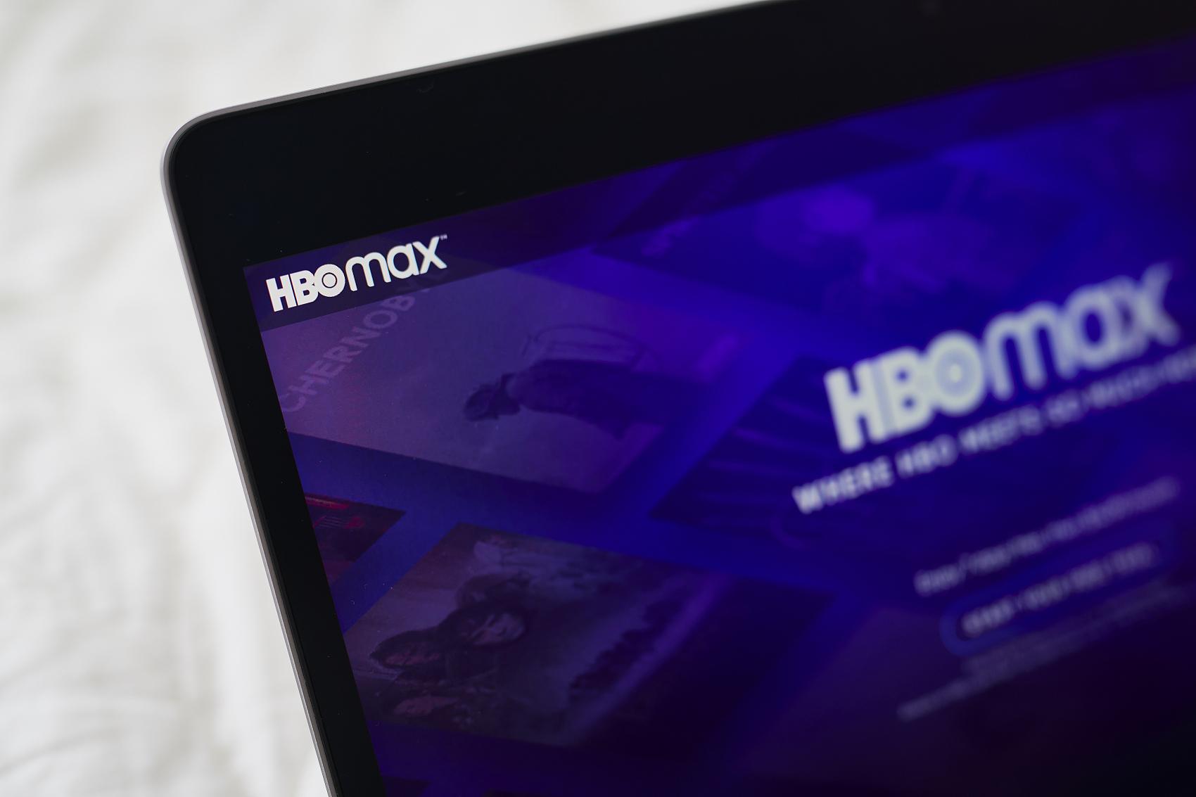 复盘HBO精品之路:野到极致便是神话