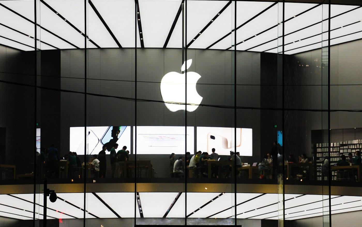 手机销量狂增93%,2020苹果在印度漂亮的翻身仗