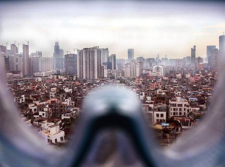 华夏幸福债务劫:王文学与平安,谁负了谁?