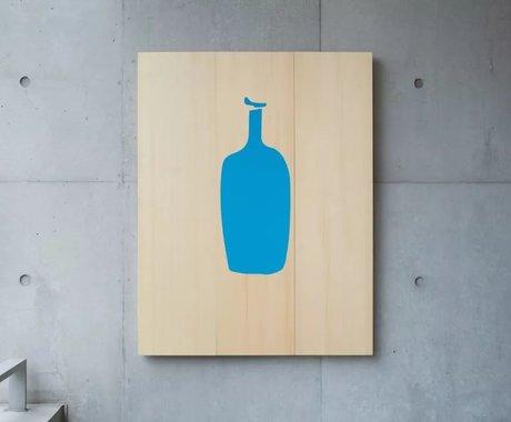 蓝瓶咖啡或将在上海开店,能创造新的咖啡神话吗?