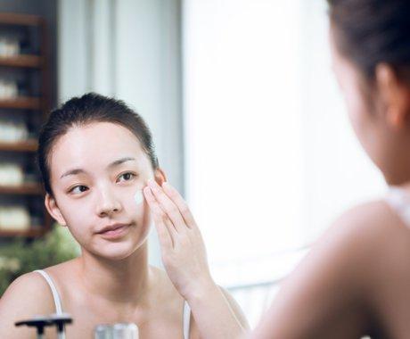 一个D2C精简护肤品牌,如何赢得中美Z世代消费者?