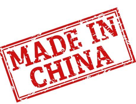 """丸美品牌""""日风""""长盛、元气森林估值300亿,伪日系正在""""掏空""""你的钱包"""