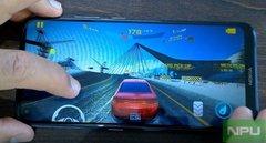 诺基亚G系列首款机型G10曝光,或主打游戏功能
