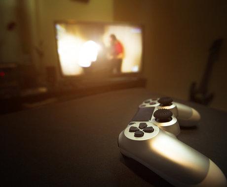 当主机进入第九世代,独占游戏还有戏吗?