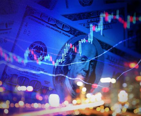 哈啰终止赴美IPO,阿里、京东、拼多多大跌,中概股何去何从?