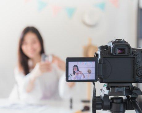 短视频进攻本地生活:一个目标,两种思路,三大环节