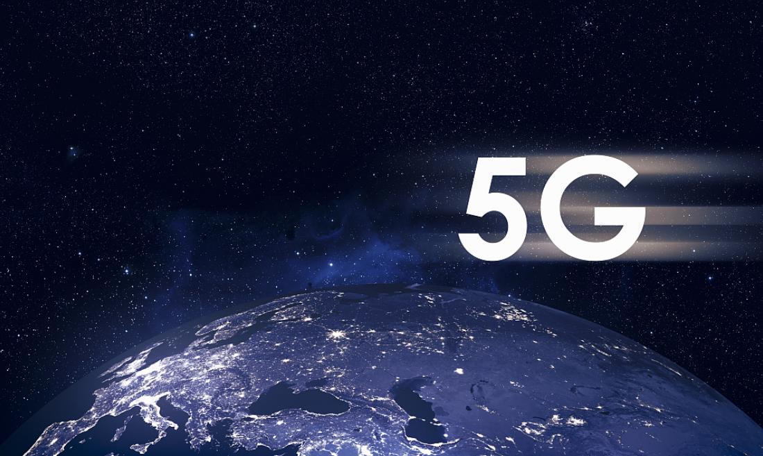 5G毫米波,凭何上风口?