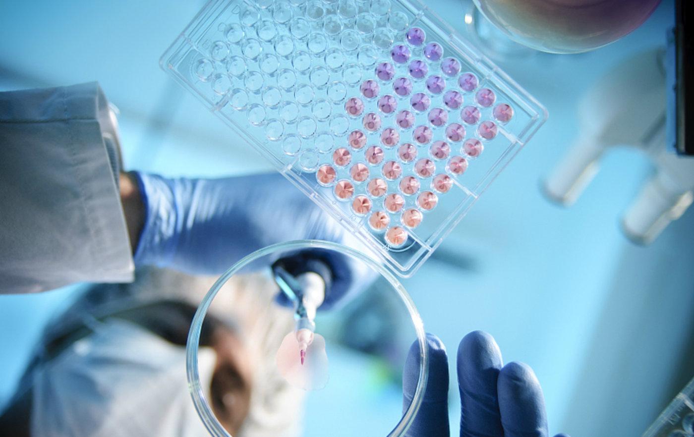 准确率不足50%,诺辉癌症早筛会是一门好生意吗?