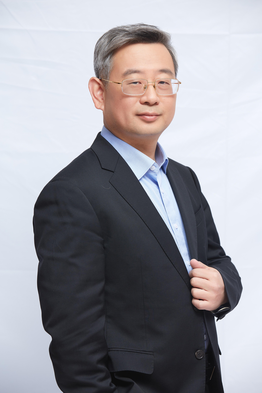 IBM合伙人, 全球企业咨询服务部大中华区金融核心锐变团队总经理、中国区金融行业总经理范斌