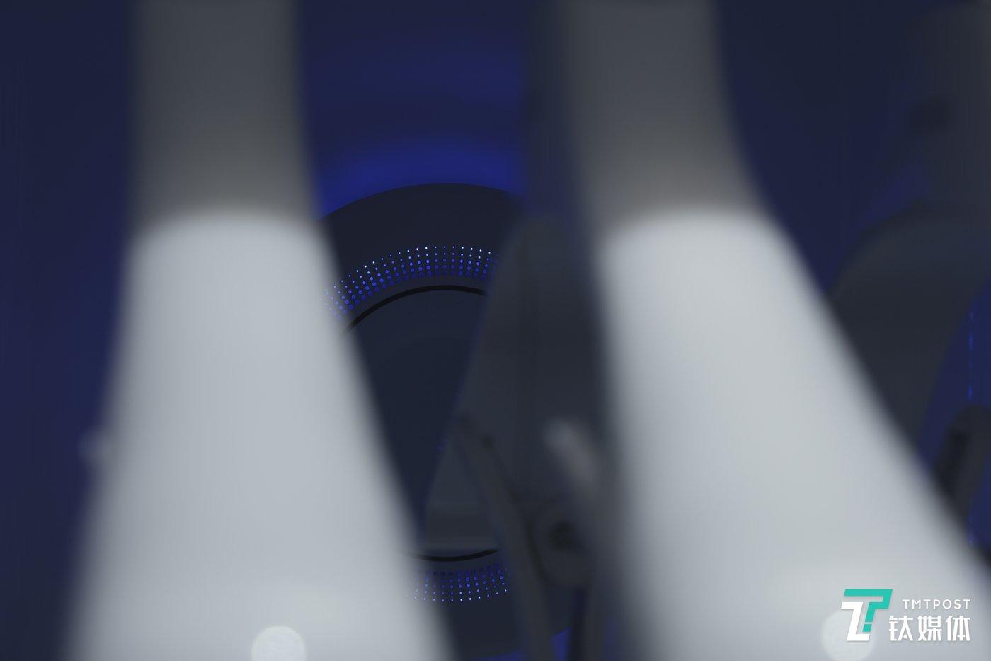 紫外线杀菌装置