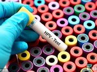 疯狂的 HPV 疫苗 | 钛媒体·封面