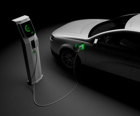 像智能手機一樣造車,可能嗎?