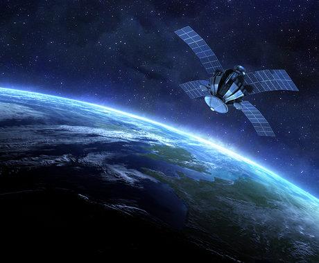 迈向新轨道:蓄势待发的中国卫星互联网