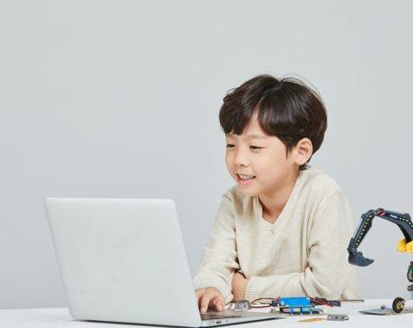 陈根:少儿编程,教育焦虑还是时代必然?