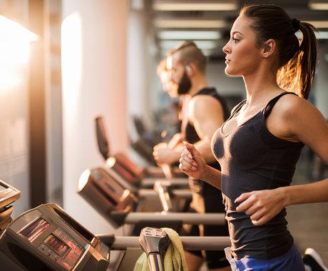 40年了,为什么国内健身房还是很难赚钱?