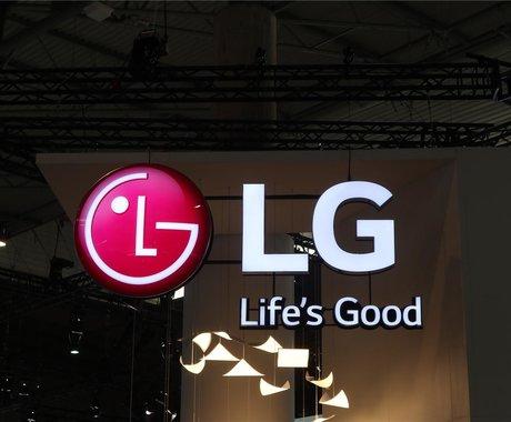 """LG手机消亡史:从巨头到""""巨亏"""""""