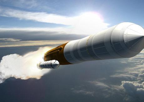 VC撒钱,火箭上天