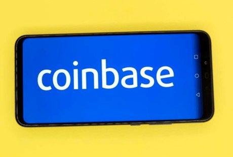 Coinbase上市前的重磅财报:Q1盈利飙升20倍,比特币热度还能蹭多久?