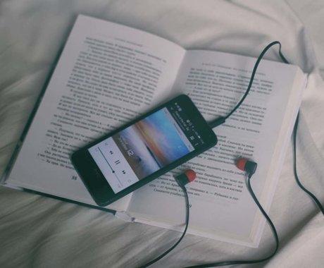 "Spotify、喜马拉雅、腾讯网易:音频播客该""起飞""了吗?"