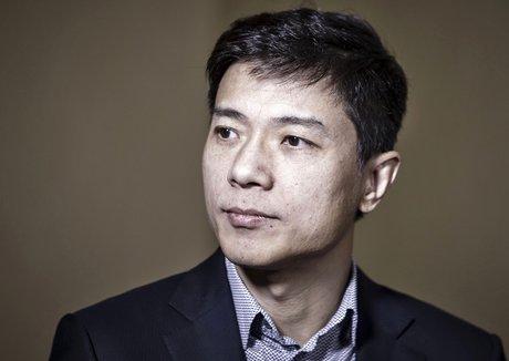 百度CEO李彦宏:AI商业化才刚刚开始