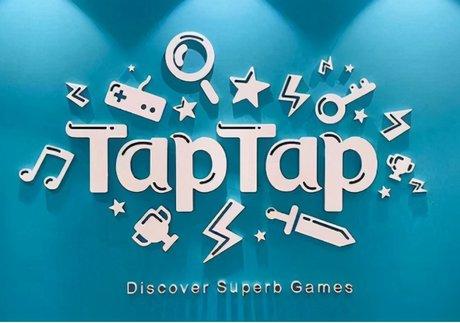 游戏渠道战升级,TapTap是否会坚持零分成?