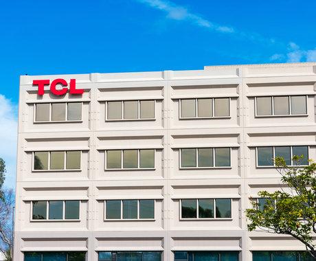 不爱现金爱股票,三星为何再次入股TCL华星?