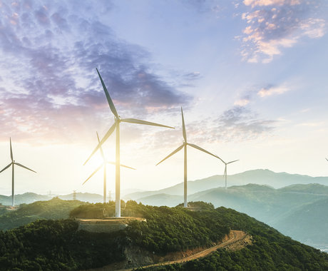 清洁科技2.0时代来临,这是科技公司的下一战场?