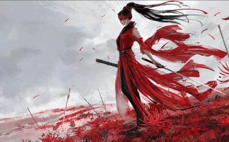 网易3A大作有望暑期档上线;原神云游戏进行小范围技术测试 | 游戏产业周报