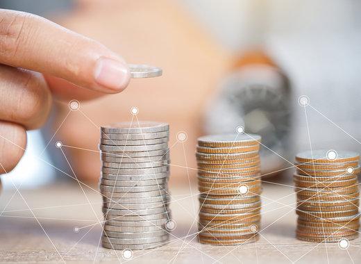VC募资凶猛:今天,五源资本宣布募集超130亿元