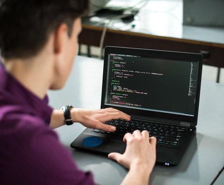 中国低代码开发平台的混战