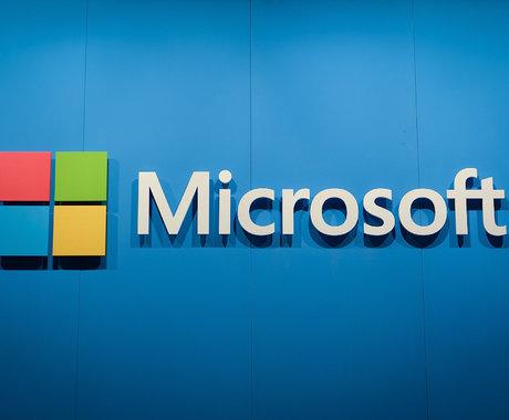 微软加速医疗数字化布局:197亿美元收购AI语音识别巨头Nuance