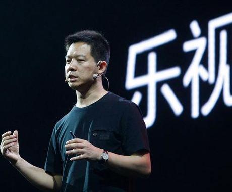 乐视网连续十年年报造假,公司和贾跃亭各被罚款2.4亿,创A股罚款历史