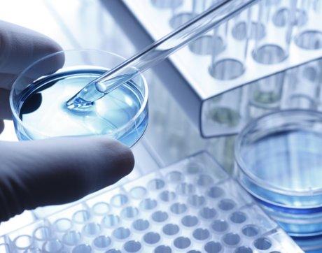 三度闯关、引入红杉,这家公司今日IPO,基因检测赛道未来几何?