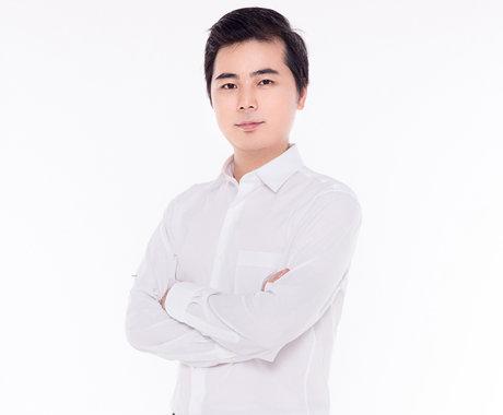 石头科技CEO昌敬:品牌独立是自然的商业逻辑,持续创新需要能承担很多失败