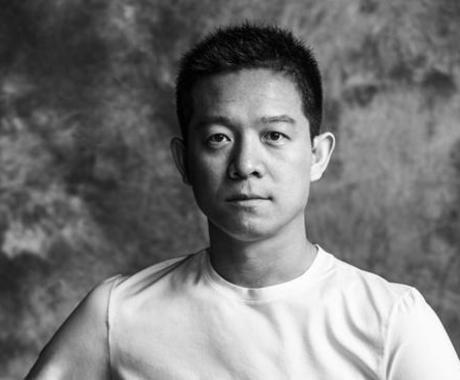 证监会:贾跃亭、杨丽杰终身禁入证券市场,十年财务造假虚增收入18.72亿元丨钛快讯