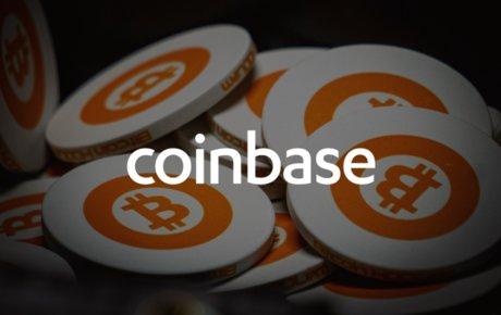 Messari对Coinbase的估值接近300亿美元