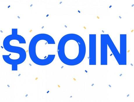 Coinbase CEO公开信:Coinbase上市是一个里程碑