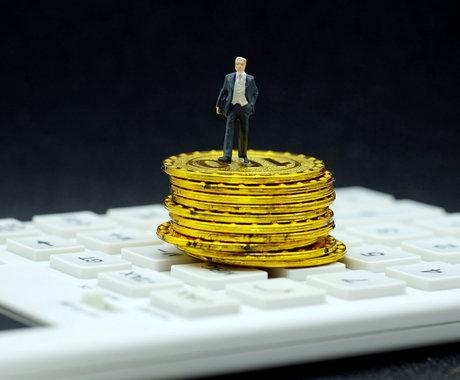继Coinbase之后,下个上市加密企业最有可能是谁?