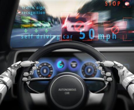 自动驾驶第一股来了:三年亏20亿,图森未来的兴奋与焦虑