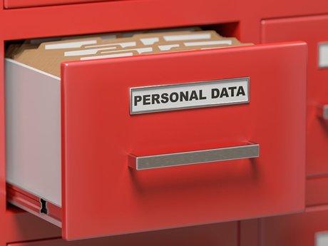 侵犯个人信息被罚三千万,魔蝎科技非法保存2000万条数据