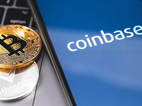 Coinbase IPO: Return to investors thousands of times