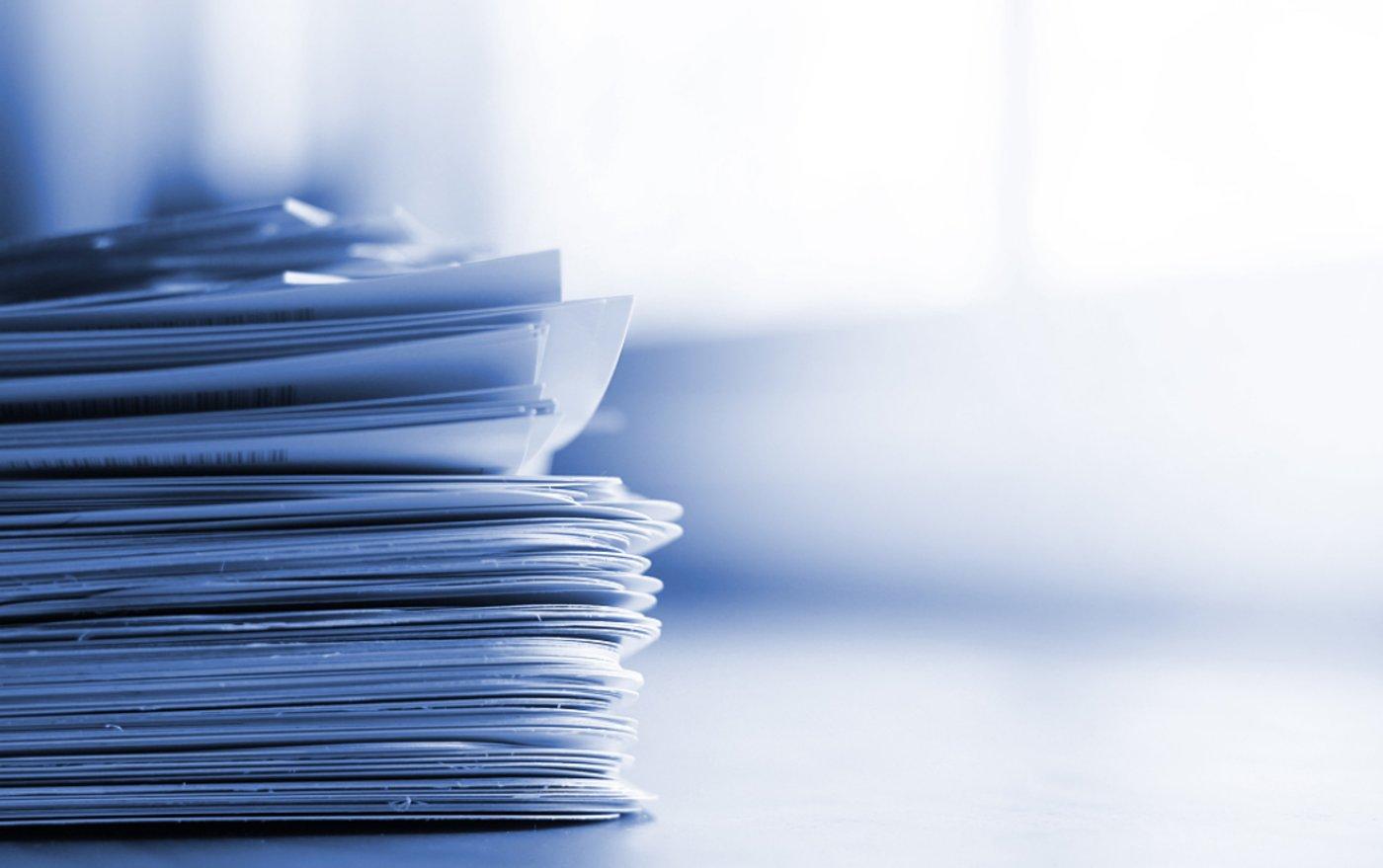 大厂财务人力双BP研究报告(完整版)——来自字节、美团、阿里、华为