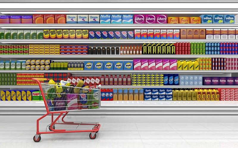 未来品牌特质大讨论:什么样的品牌才能最终胜出?