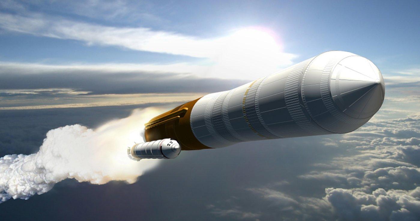 我国空间站核心舱发射入轨!你想了解的知识点都在这里