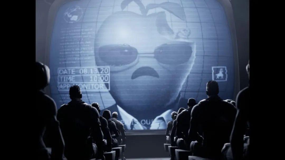 Epic 斯威尼跟苹果库克法庭对战在即;元宇宙赛道单笔融资10亿美元 | 游戏产业周报