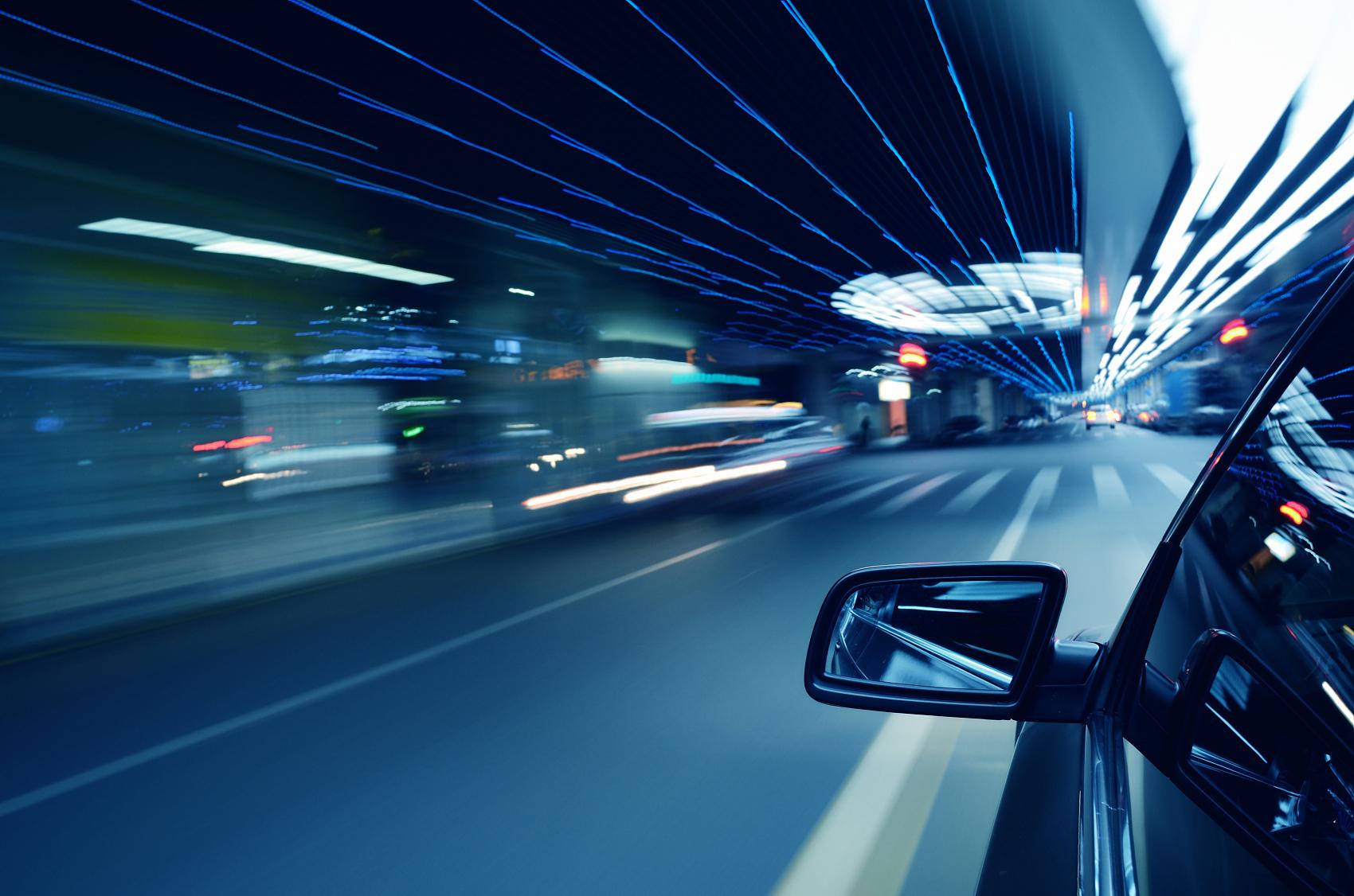 """新造车的""""卖分""""生意:特斯拉五年赚了33亿美元,蔚来也有套路"""