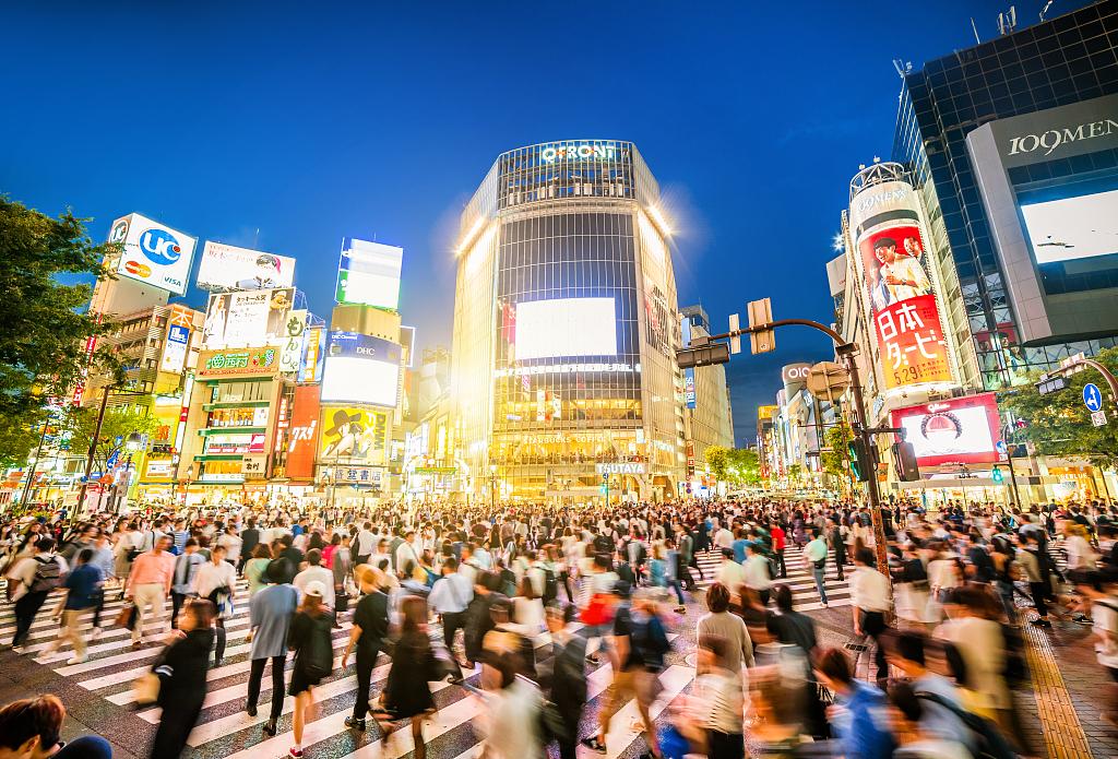 """这些城市要""""零门槛落户"""",将带来哪些经济变局?"""