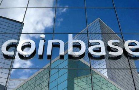 Coinbase上市,为早期投资人带来数千倍回报丨钛快讯