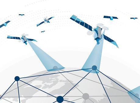 瞄准商业卫星发射下一步,中科天塔分食万亿在轨管理市场|快公司